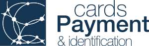 Cards Payment & Identification